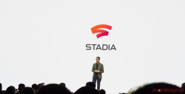 Stadia - Immagine 216876