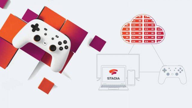 Stadia - Immagine 216877