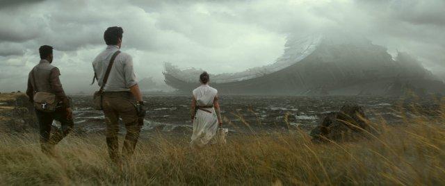 Star Wars: L'Ascesa di Skywalker - Immagine 20 di 20