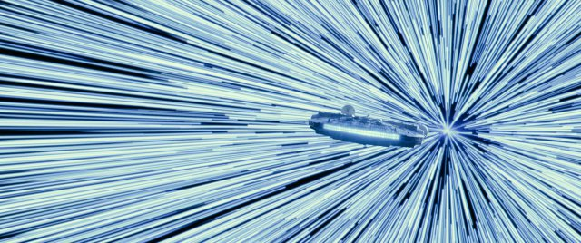 Star Wars Episodio IX - Immagine 217875