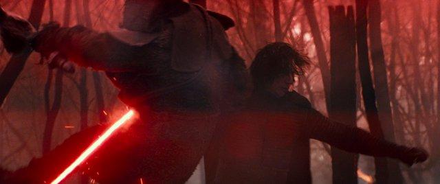 Star Wars Episodio IX - Immagine 217878