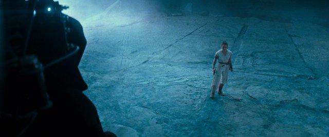 Star Wars: L'Ascesa di Skywalker - Immagine 221578