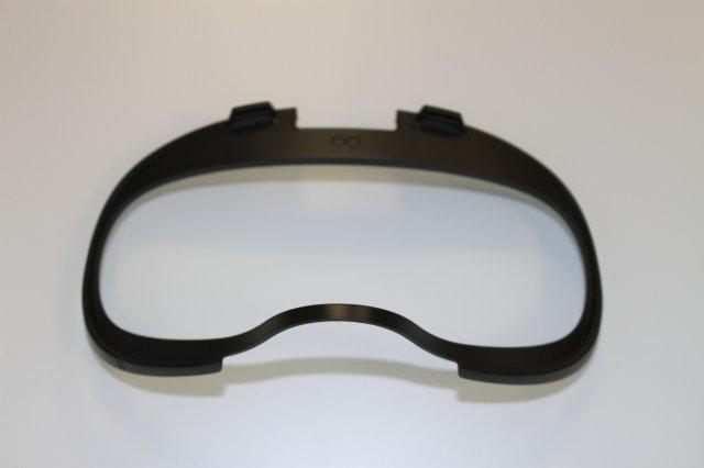 Oculus Quest - Immagine 219144