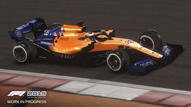 F1 2019 - Immagine 219788