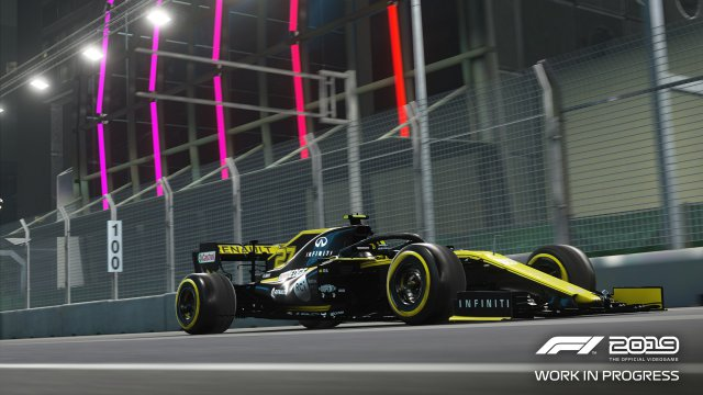 F1 2019 - Immagine 219791