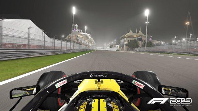 F1 2019 - Immagine 219794