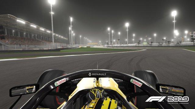F1 2019 - Immagine 219797