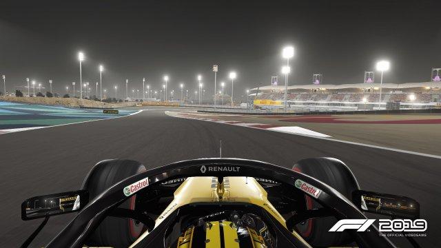 F1 2019 - Immagine 219800