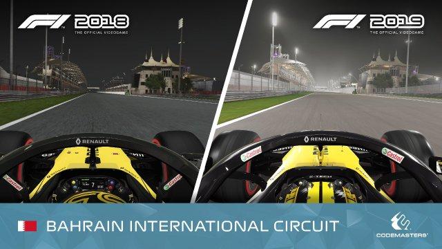 F1 2019 - Immagine 219803
