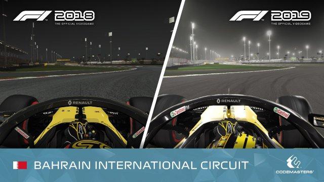 F1 2019 - Immagine 219806