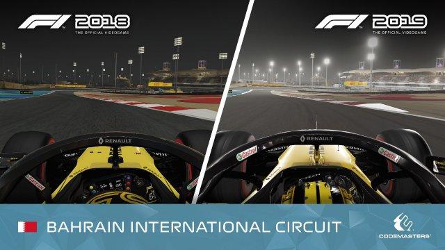 F1 2019 - Immagine 219809