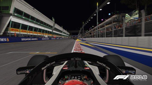 F1 2019 immagine 219824