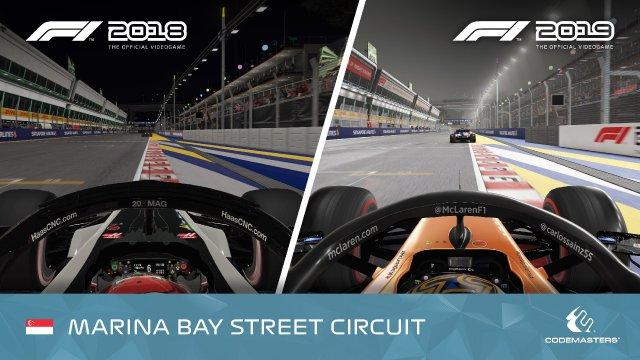 F1 2019 - Immagine 219836