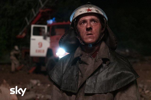 Chernobyl - Immagine 219094