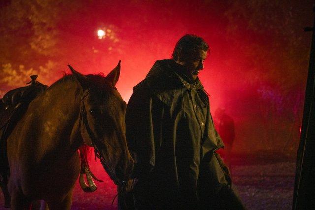 Rambo: Last Blood - Immagine 14 di 14