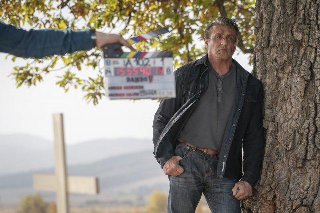 Rambo: Last Blood - Immagine 221054