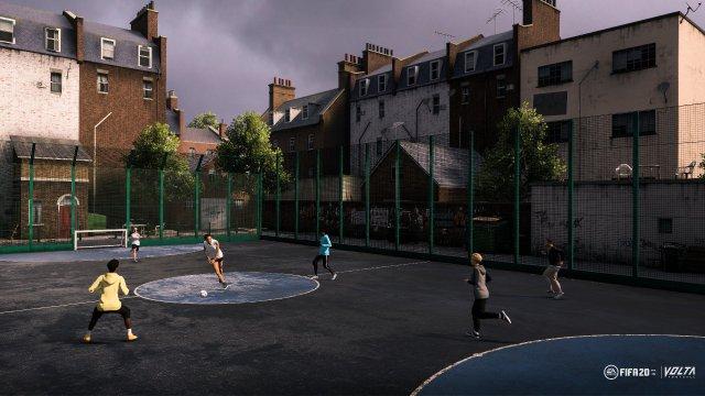 FIFA 20 - Immagine 220046