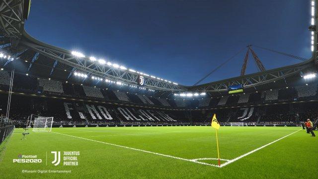 eFootball PES 2020 - Immagine 6 di 38