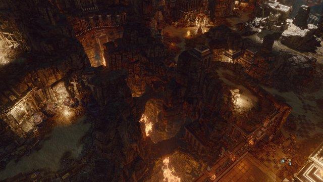 Spellforce 3: Soul Harvest immagine 220514