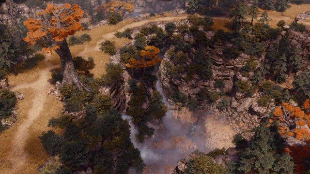 Spellforce 3: Soul Harvest immagine 220519