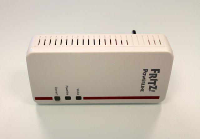 Fritz! Powerline 1260 - Immagine 220657