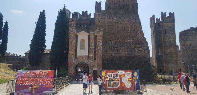Verona Comic Fest 2019 - Immagine 220760