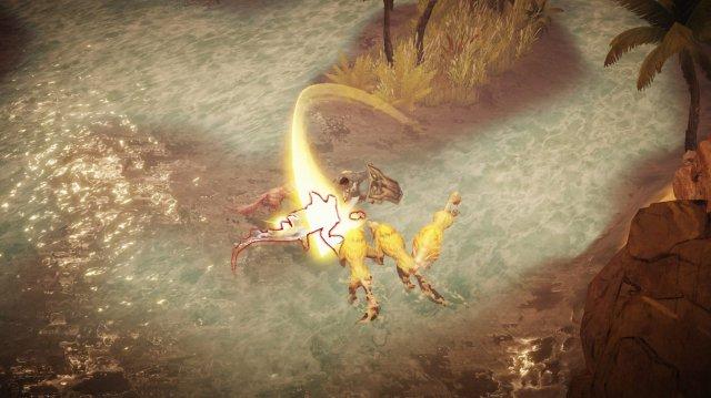 Diablo IV - Immagine 221391