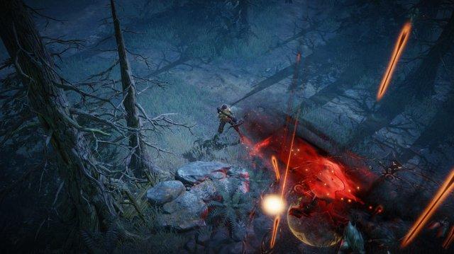 Diablo IV - Immagine 221394