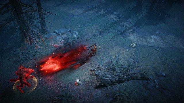 Diablo IV - Immagine 221397