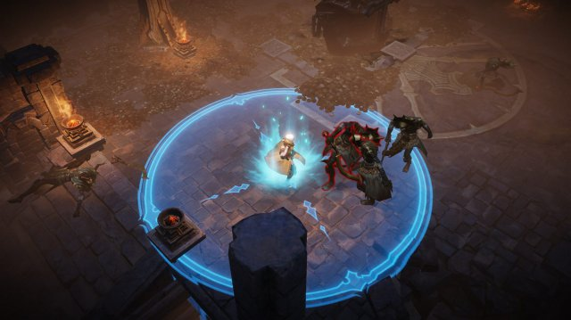 Diablo IV - Immagine 221403