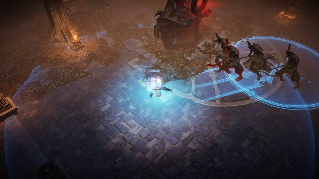 Diablo IV - Immagine 221412
