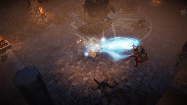 Diablo IV - Immagine 221415