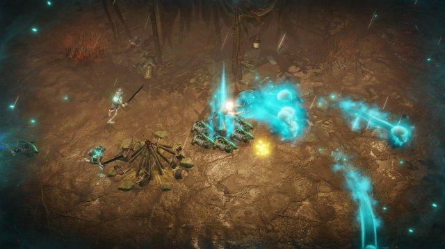 Diablo IV - Immagine 221418