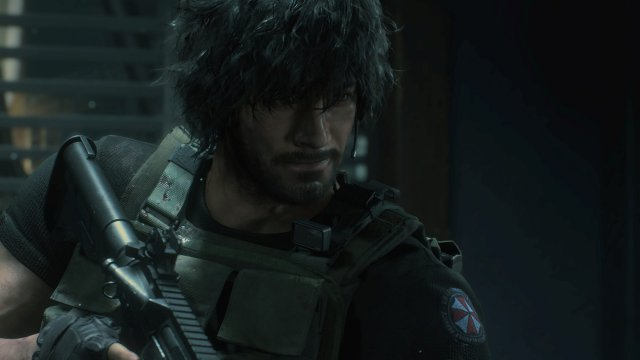 Resident Evil 3 Remaster - Immagine 221477