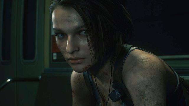 Resident Evil 3 Remaster - Immagine 221486