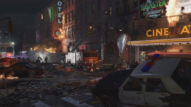 Resident Evil 3 Remaster - Immagine 221498
