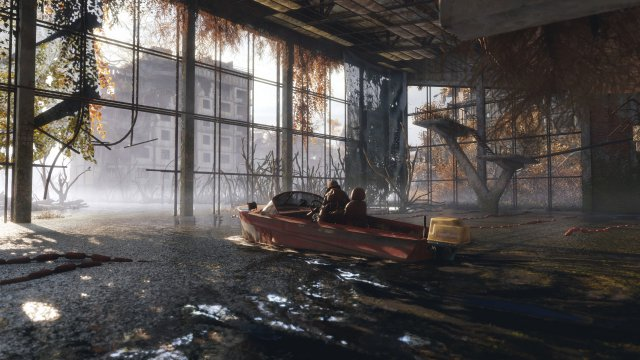 Metro Exodus - Immagine 221990
