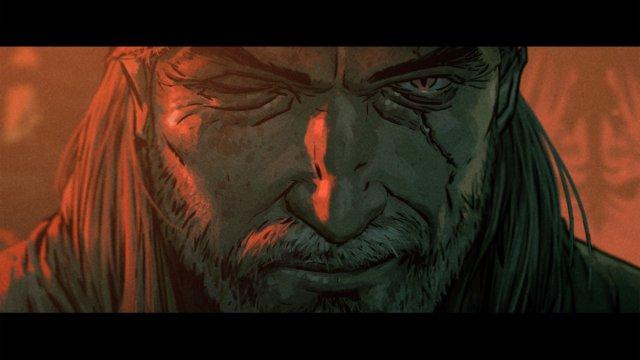 Thronebreaker: The Witcher Tales - Immagine 13 di 13
