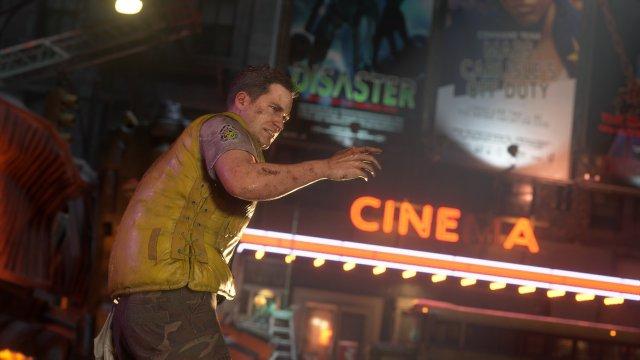 Resident Evil 3 Remaster - Immagine 221716