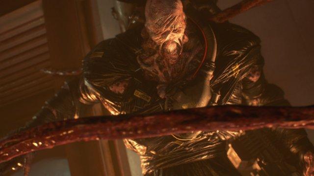 Resident Evil 3 Remaster - Immagine 221767