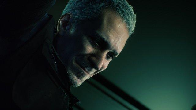 Resident Evil 3 Remaster - Immagine 221773