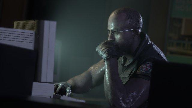 Resident Evil 3 Remaster - Immagine 221779
