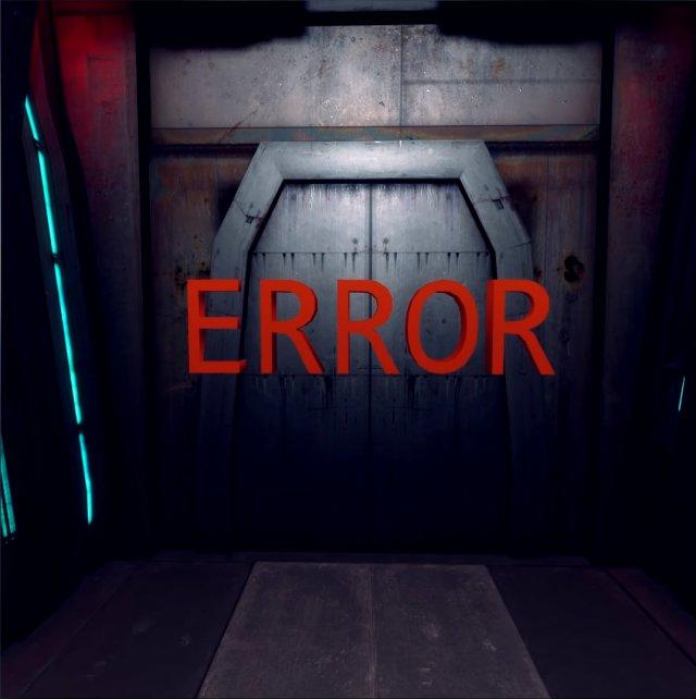 Half-Life Alyx immagine 221709