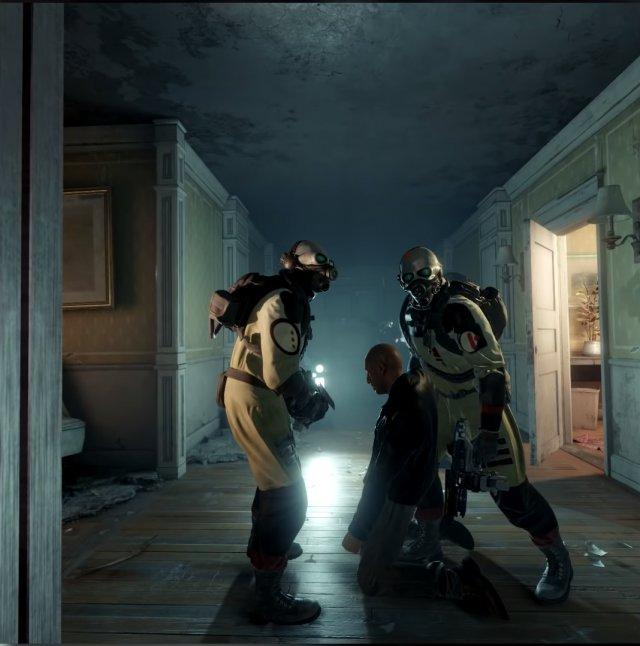 Half-Life Alyx immagine 221711