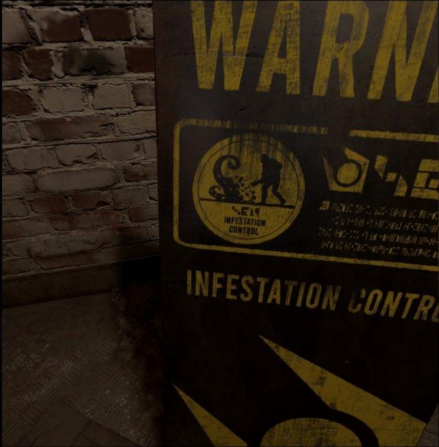 Half-Life Alyx immagine 221713