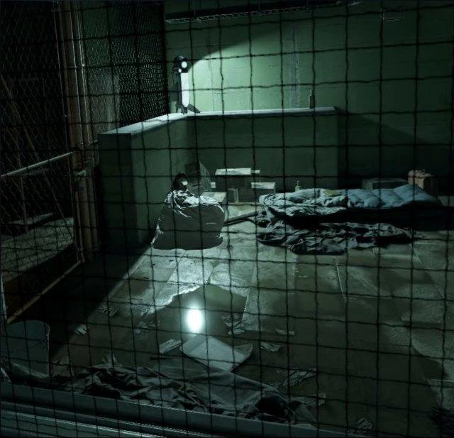 Half-Life Alyx immagine 221714